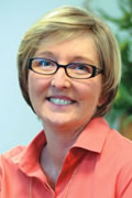 Janice Donaldson